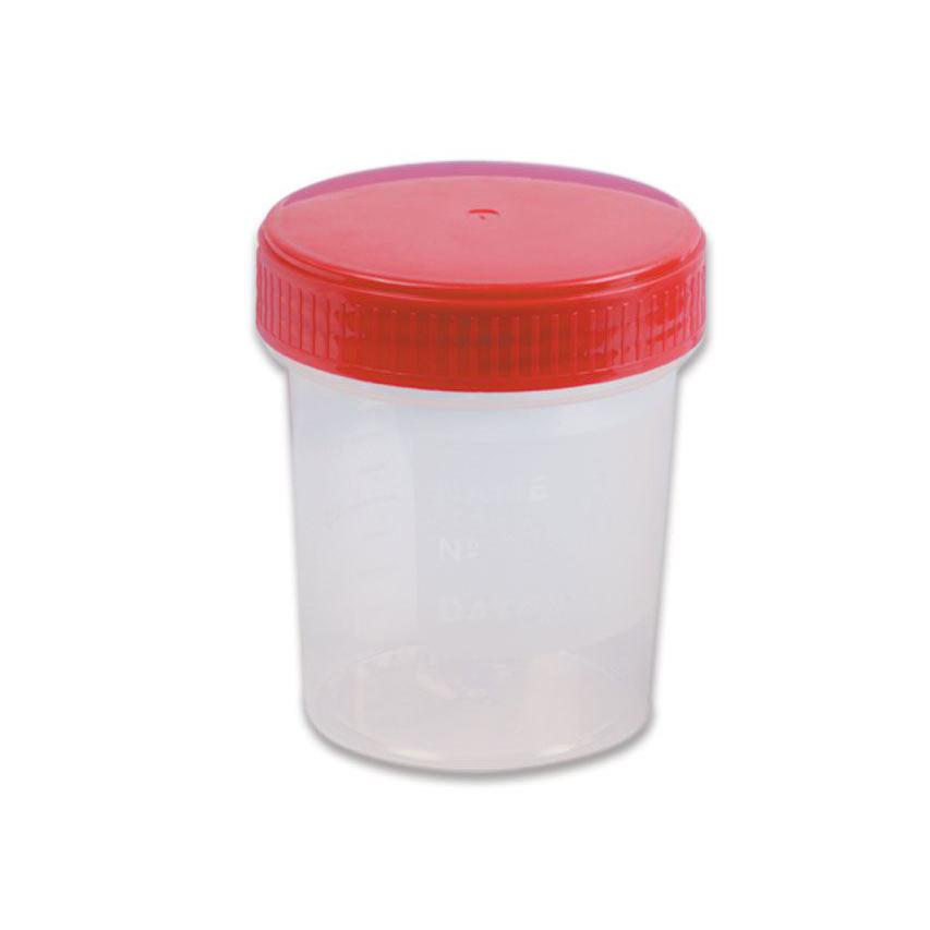 Contenitore per urine